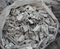 Servicii de colectare PVC