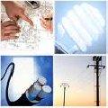 Servicii de reparatii, intretinere si service a instalatiilor electrice