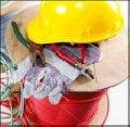 Montare de instalaţii electrice