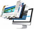 Audituri în vederea optimizării pentru motoarele de căutare