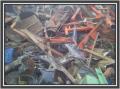 Recuperarea materialelor reciclabile sortate