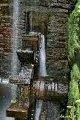Furnizare de echipament hidraulic