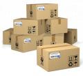 Servicii de transportare marfa