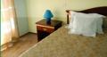 Camere de hotel: cu 1 piesa, single