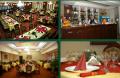 Camere de hotel: apartamente cu un dormitor