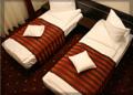 Camere de hotel: apartament cu 2 dormitoare