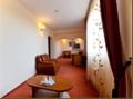 Camere de hotel: econom
