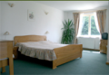 Camere de hotel: familial