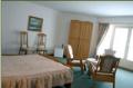 Camera de pastrare la hotel