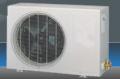 Instalarea de echipamente de climatizare