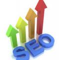 Optimizare SEO de site-uri