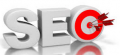 Optimizare SEO de site-uri