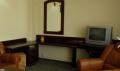 Camere de hotel: apartamente