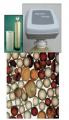 Instalare de dedurizatoare de apă