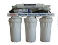 Punere în funcţiune şi întreţinere a instalaţiilor de tratare a apei
