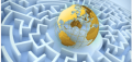 HR audit: oameni, procese si procedure, drept de munca si evidenta