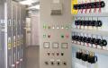 Proiectare si executie racord electrica 20KV pentru alimentare cu energie Statie betoane ecologica.