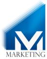 Programe de marketing