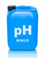 Reglarea pH-ului apei din piscina
