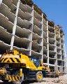 Furnizare de echiapmente de construcţii