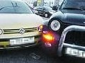Servicii de asigurari contra accidente transport
