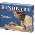 Importator unic de aspiratoare nazale RINOBABY