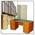 Servicii complete de mutare a locuintei sau biroului