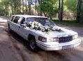 Inchiriere auto pentru nunţi