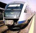 Transporturi feroviare