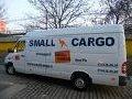 Servicii complete pentru mutari de mobila, sedii de firma, spatii comerciale