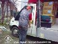 Servicii transport si manipulare
