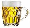 Producere de bere