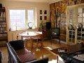 Livrare de mobilă de sufragerie