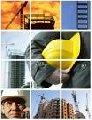 Dirigentie de santier pentru constructii, instalatii si monumente de arta