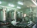 Cladiri pentru industria alimentara si depozite de frig