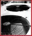 Montaj de instalaţii de climatizare si ventilatie