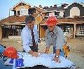 Certificat urbanism, autorizatie constructie