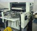 Multiplicari, Tipografii   Imprimerii, Carti, Papetarie, Hartie