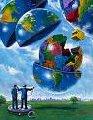 Caracterizarea si identificarea  poluantilor pe fluxul tehnologic si pentru toti factorii de mediu