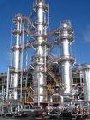 Inginerie tehnologica de baza si detaliu pentru instalatii din industria  de celuloza si hartie si conexe
