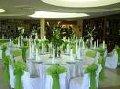 Organizare de nunţi la hotel