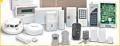 Sisteme de alarma case, vile sau birouri