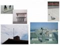 Sisteme de paratraznet, prize de pamant si echipotentializare