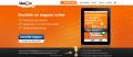 Platformele e-commerce