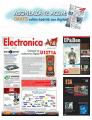 Editare revista de specialitate