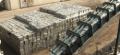 Reciclare de materii feroase si neferoase