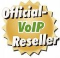 Servicii Official VOIP Reseller