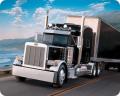 Transport de marfuri international