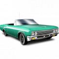 Asigurarea auto de avarii si furt (CASCO)