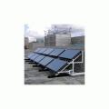 Proiectare panouri solare